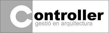 Controller Arquitectura Logo